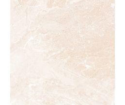 Petra Керамогранит Светло-бежевый матовый (C-PR4R302D) 42x42