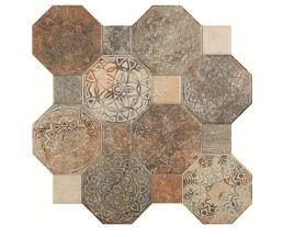 Silex DECOR плитка керамическая 45*45