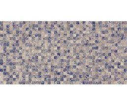 Arte Плитка настенная коричневый глянцевый 08-31-15-1369 20х40