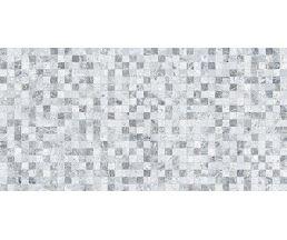 Arte Плитка настенная тёмно-серый глянцевый 08-31-06-1369 20х40