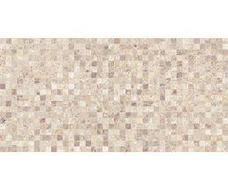 Arte Плитка настенная тёмно-бежевый глянцевый 08-31-11-1369 20х40
