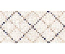 Arte Плитка настенная бежевый узор глянцевая 08-30-11-1370 20х40