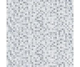 Arte Керамогранит серый матовый 40х40