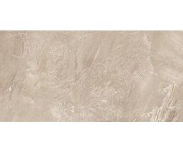 Avelana Плитка настенная коричневый глянцевый 08-01-15-1337 20х40