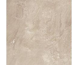 Avelana Керамогранит коричневый матовый 40х40