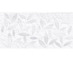 Bona Декор серый 08-03-06-1344-2 20х40