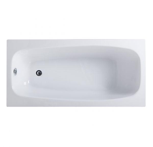 Ванна Standard 160*70