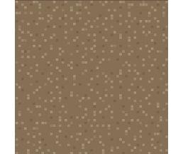 Бильбао Плитка напольная коричневая 12-01-11-1025 300х300х8