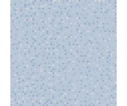 Бильбао Плитка напольная темно-голубая 12-01-61-1025 300х300х8