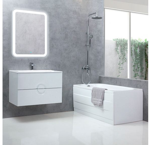 Ванна Standard 140*70