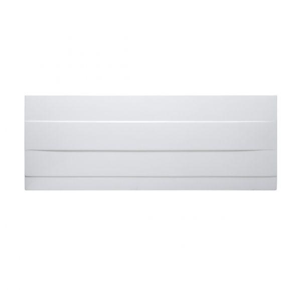 Панель ванны Standard 140*70