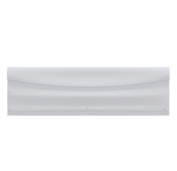 Панель фронтальная к ванне Kappa Sole 170*80