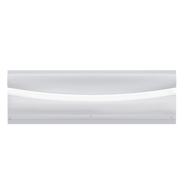 Панель фронтальная к ванне Kappa Sole 170*80 Lumia