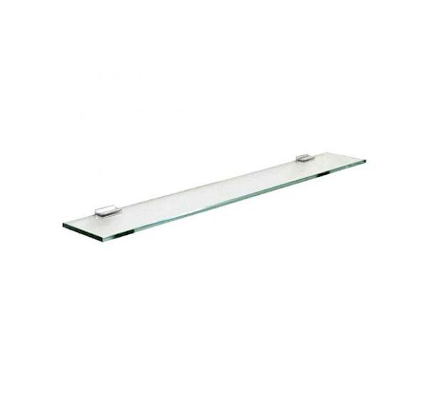 Полка стеклянная 105 1A127803XX010