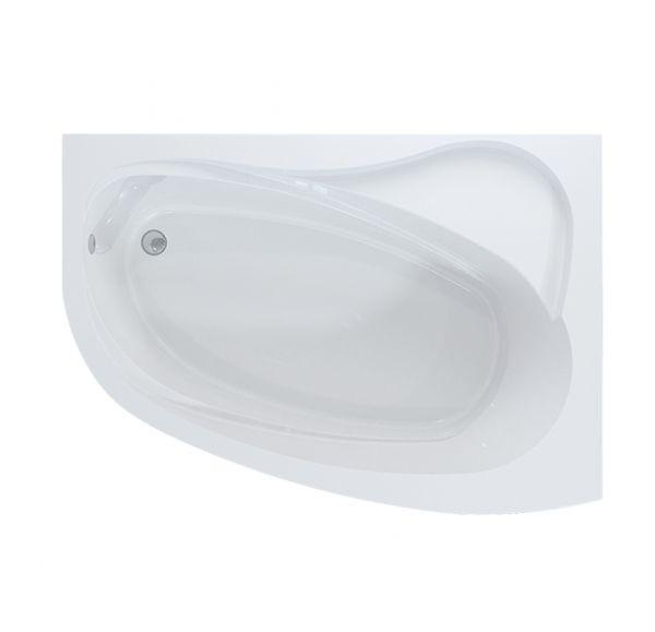 Ванна Allegro150*105  правая