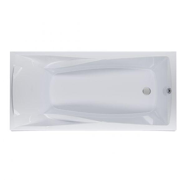 Ванна акриловая Kappa XL Sole 190*90