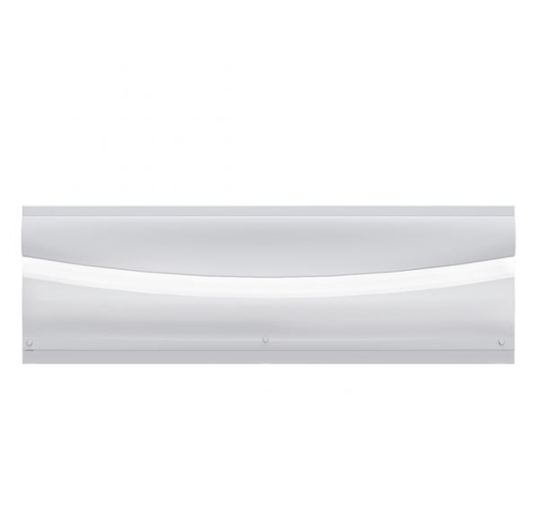 Панель фронтальная к ванне Kappa XL Sole 190*90 Lumia