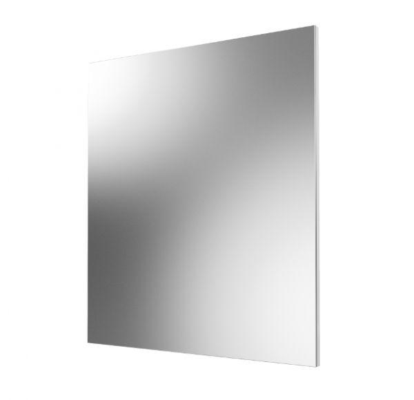 Фарида зеркало 50*70