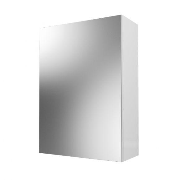 Фарида 18 зеркало-шкаф 60*70