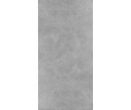 Fuji GRС плитка настенная светло-серая 29,5*59,5