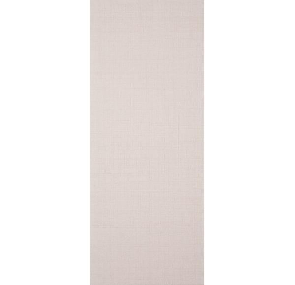 Crystal BC Настенная плитка светло-бежевая 20*50