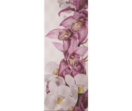 Sote Orchid плитка-декор 20*50
