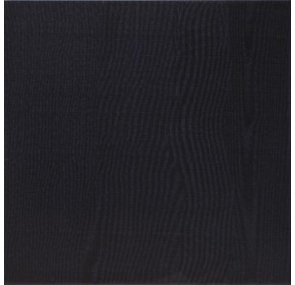 08990 Silk BK плитка напольная розовая 40*40
