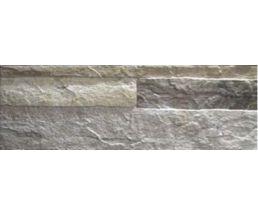 Tigris GRIS плитка керамическая 15*45