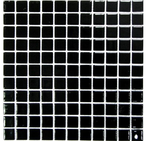 Black glass 300*300   (4*25*25)