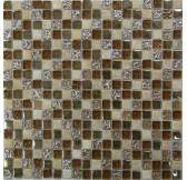Glass Stone-1  300*300  (15*15)
