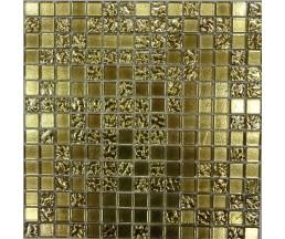 Shik gold-1 4*20*20 327*327
