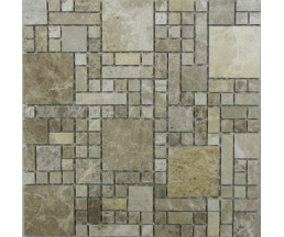 Tetris 305*305