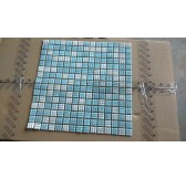MC112  мозаика на бумаге 327*327*4 микс голубого_3