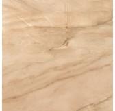 Tangram BEIGE плитка керамическая 45*45