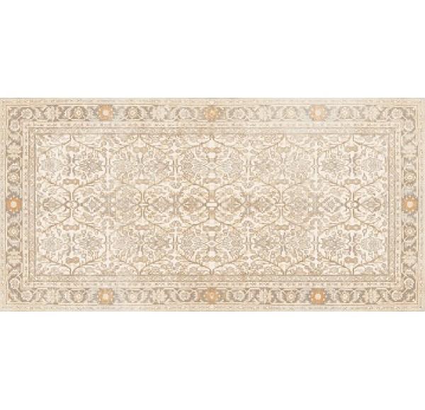 OSET PT13001 Kashmir BEIGE керамический гранит 28*56