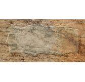 Genova NATURE гранит керамический 15.4*31