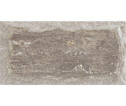 Genova SAND гранит керамический 15.4*31
