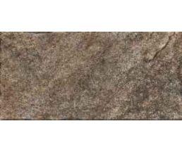 OSET Atica BEIGE гранит керамический 15,4*31