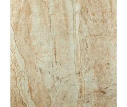 Плитка керамическая 8440 (T6023) капучино (600*600 мм)
