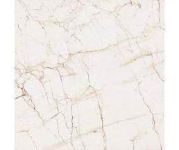 Плитка керамическая ЮТК 8394 (60017) мрамор паутина (600*600 мм)