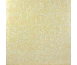 ЕРР6303 карамель гранит керамический 600*600