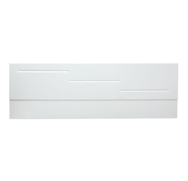 Панель фронтальная к ванне 170*70 Light