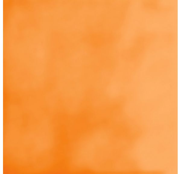 1-14-11-35-040 Толедо оранж. 20*20