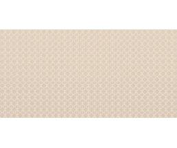 Мирабель плитка облиц. св. беж.50*25 10-00-11-116