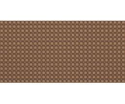 Мирабель плитка облиц. т.  беж. 50*25 10-01-11-116