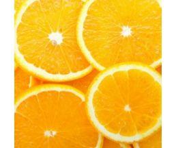 14-00-36-140-1 Толедо декор  Апельсины  20*20