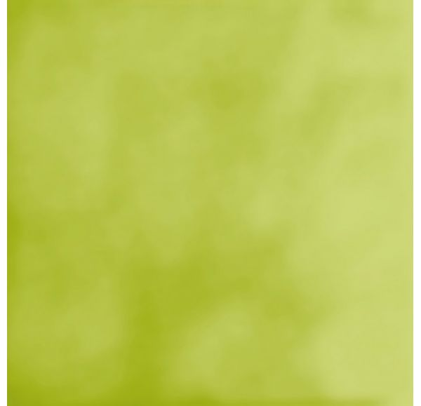 1-14-11-81-040 Толедо салат. 20*20