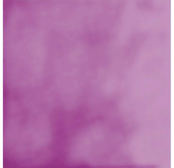 1-14-11-55-040 Толедо фиол.. 20*20