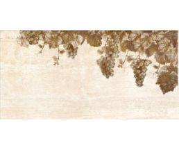 Тоскана декор виноград прав. 50*25 10-03-15-710-1