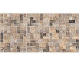 Тоскана мозаика  50*25 10-31-15-711